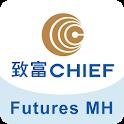 Chief Futures(MH) icon