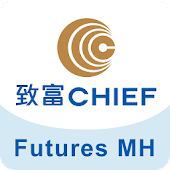 Chief Futures(MH)