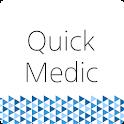 QuickMedic icon