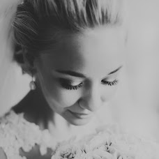 Свадебный фотограф Таисия-Весна Панкратова (Yara). Фотография от 07.09.2015