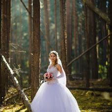Wedding photographer Pavel Baydakov (PashaPRG). Photo of 17.12.2018