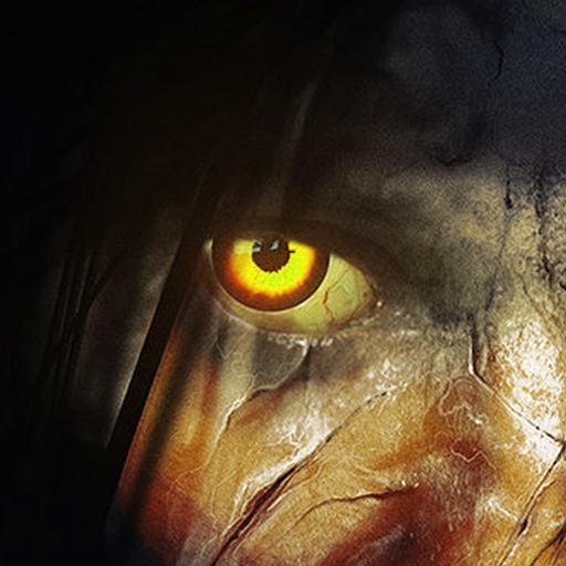 Mental Hospital VI - Child of Evil (Horror story) APK Cracked Download