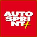 Autosprint Plus icon