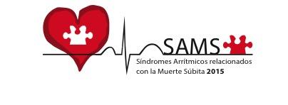 Dirigida a niños, adolescentes, jóvenes y familias afectadas de Síndromes Arrítmicos relacionados con la Muerte Súbita