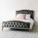 King Size Bed Ideas icon
