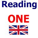 BjRead English VOL. 1