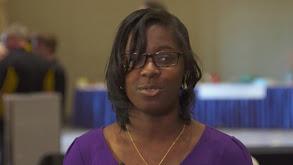 STEM Hits the Nation's Classrooms thumbnail