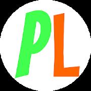Play Language
