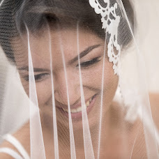 Wedding photographer Sergey Fedorovich (Fedorovich). Photo of 04.07.2016