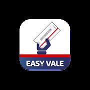 Easy Vale Sodexo