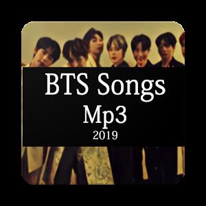 Bts Songs Mp3 2019 1 0 Apk, Free Music & Audio Application