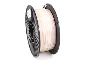 Pearl PRO Series PLA Filament - 3.00mm (1kg)