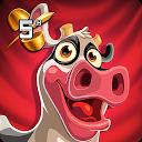 Tải Game Top Farm Online Làm Trang Trại Chăn nuôi