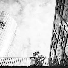 Wedding photographer Mariya Sharko (mariasharko). Photo of 21.08.2015