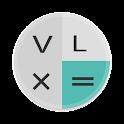Roman Calculator