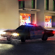 Game City Car Driving Simulator 2 APK for Windows Phone