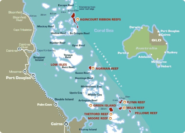 pcv maps with Australiagreatbarrierreef Blogspot on Watch moreover KellyKelly Wwe Wrestling moreover Wozki Warsztatowe also Locationphotodirectlink G910817 D265931 I23473389 Hotel playa costa verde Rafael freyre holguin province cuba further 0 post card views valentine   forth bridge under construction b522.