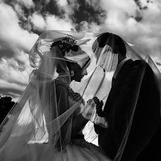 Wedding photographer Kemran Shiraliev (kemran). Photo of 02.06.2015