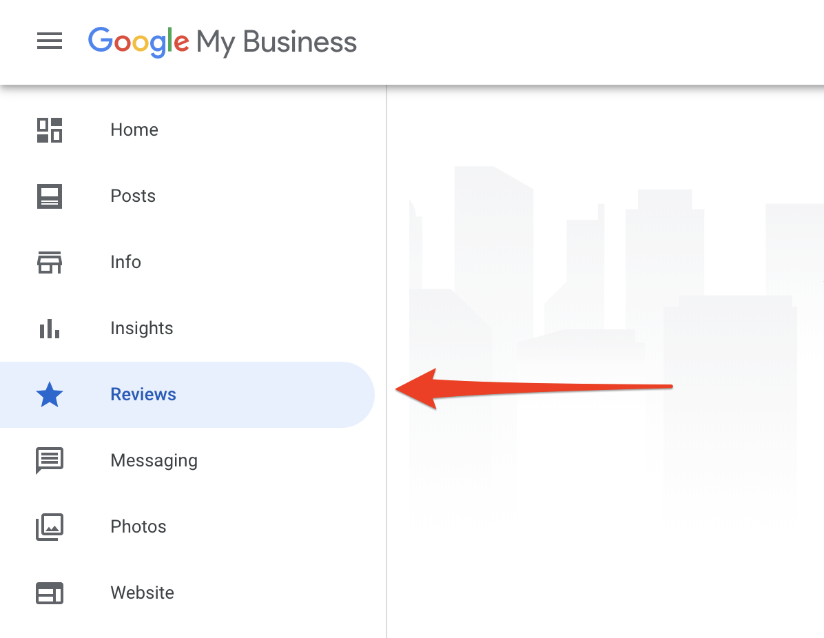 How to Respond to Reviews on Google 2