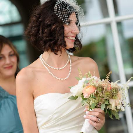 Wedding photographer Cynthia Starr (starr). Photo of 28.06.2015