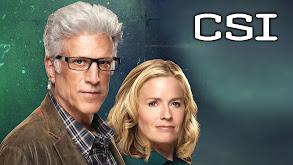 CSI: Crime Scene Investigation thumbnail