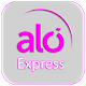ALO EXPRESS for PC Windows 10/8/7