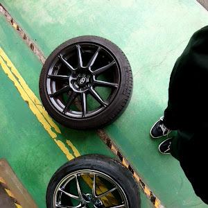 86 ZN6 GT Limited Black packageのカスタム事例画像 ギリ攻めいんぷちゃんさんの2019年12月31日21:02の投稿