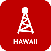 Hawaii Radio Stations