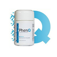 phenqsale1 - Follow Us
