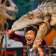 """俳優・つるの剛士氏『バカだけど日本のことを考えてみました』は日本を照らす""""良識""""の一冊だった"""