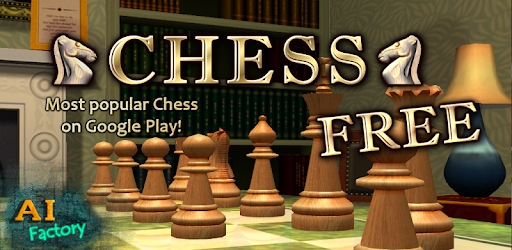 Free Players Chess And Chess And Games Free Games Chess Players Free And Games