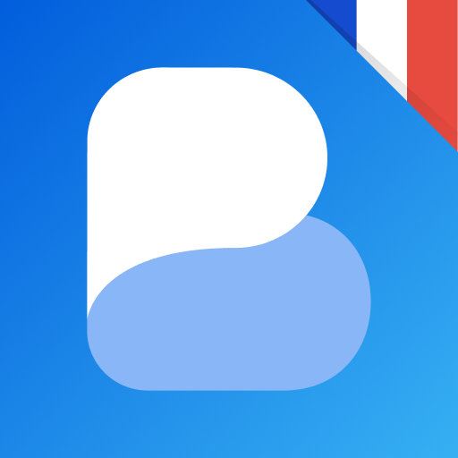 French Learning App - Busuu Language Learning