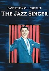 The Jazz Singer (1953)