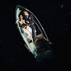 शादी का फोटोग्राफर Evgeniy Tayler (TylerEV)। 26.08.2018 का फोटो
