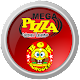 Mega Pizza Bob Burguer Download for PC Windows 10/8/7