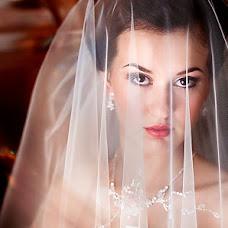 Wedding photographer Tatyana Soloveva (solovjeva). Photo of 16.01.2013
