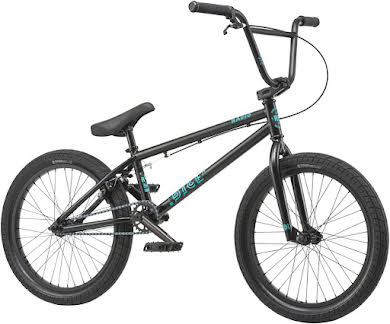 "Radio 2019 Dice 20"" Complete BMX Bike alternate image 18"