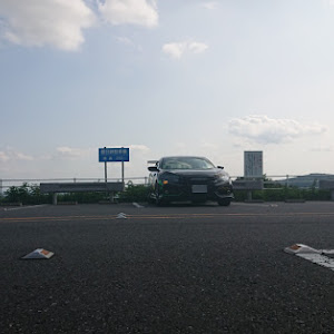 シビック FK7 ハッチバックのカスタム事例画像 NONNPIKO☆P.Pさんの2020年09月17日20:11の投稿