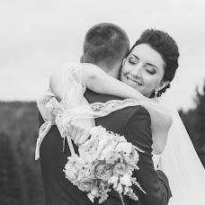 Wedding photographer Tatyana Igonina (ITati). Photo of 31.08.2015