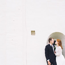 Wedding photographer Svetlana Ziminova (zimanoid). Photo of 23.08.2017