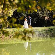 Wedding photographer Stefano Franceschini (franceschini). Photo of 23.12.2017