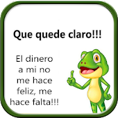 Imagenes Chistosas con Frases
