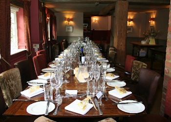 Wedding Venue Oakham | TripAdvisor Pubs In Oakham | The Blue Ball At Braunston