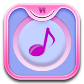 Popular Songs 2018 Ringtones Android APK Download Free By New Visions Studio
