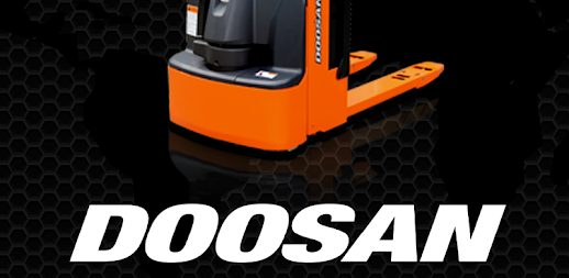 Doosan Lift Sales Toolbox APK