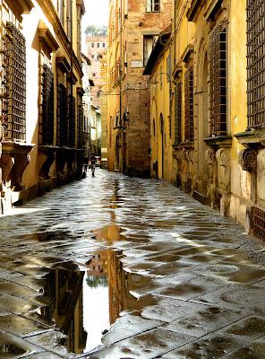 Lucca di Giorgio Lucca