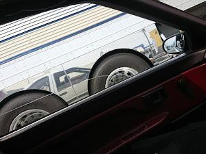 スプリンタートレノ AE86 鹿屋のハチロクのカスタム事例画像 イッコーさんの2020年08月07日10:49の投稿