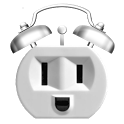Always Charged icon