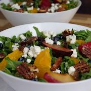 Harvest Summer Salad (2 MEALS)