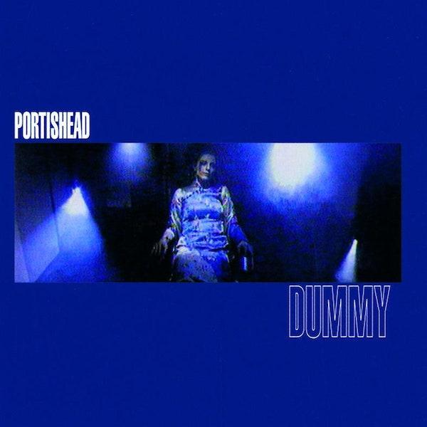 Portishead: Dummy Album Review | Pitchfork